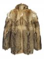 Куртка Волк 1 (6 шкур)