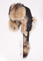 «Чингизхан» волк