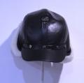 «Пилот» экспедиционный шлем